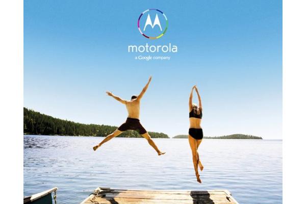 Vuotanut esittelyvideo paljastaa Moto X:n ominaisuuksia