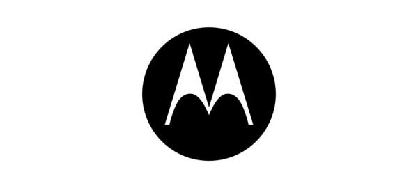 Motorola liittyy kosketusnäyttökilpaan tällä puhelimella?