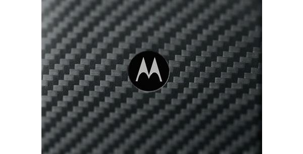 Motorolan X-luuriin huhutaankin keskitason speksejä