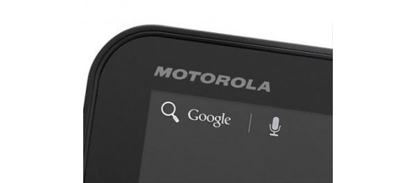 Tuoreimmat X Phone -huhut: 4,8 tuumaa, Snapdragon 800 ja iso akku
