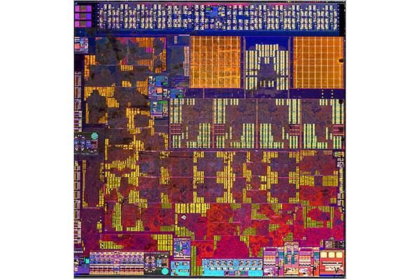 AMD julkisti vähävirtaiset Beema ja Mullins -piirit