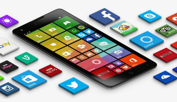 Windows Phone häviää pian puhelimista – jäljelle jää pelkkä Windows