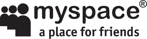 Kadonneita MySpace-biisejä palautettiin – 490 000 hävinnyttä kappaletta ladattiin uudelleen nettiin