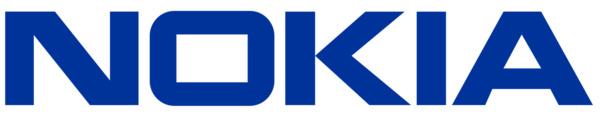 Nokia testasi uutta tekniikkaa: 3G-nettiin ja puhelimien akkukestoon tuntuva parannus
