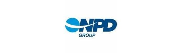 NPD: Suuret kosketusnäytöt kiinnostavat älypuhelimen ostajia