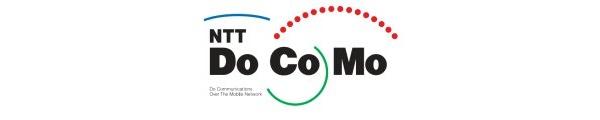 Maailman ensimmäinen kattava LTE-verkko avataan Japanissa