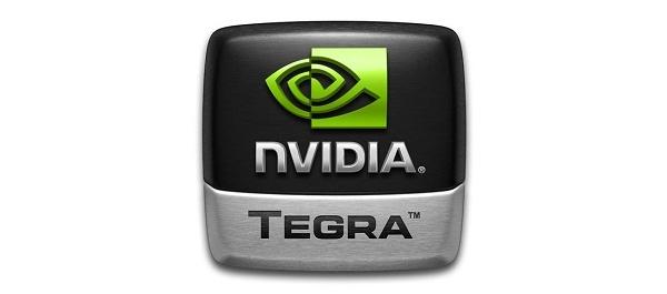 Nvidia demosi Kal-Eliä lisää Computexissa