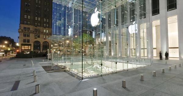 Kaksi iPhone-mallia vanhentuu, tuki loppuu