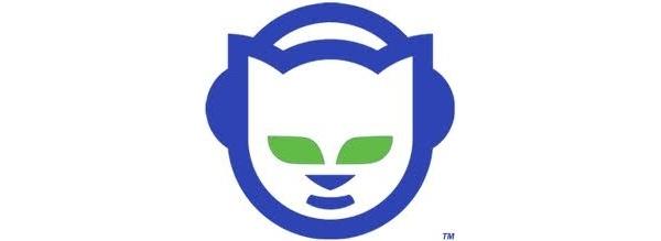 Rhapsody patoaa Spotifya Amerikassa ostamalla Napsterin