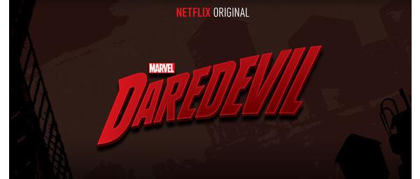Näyttelijä kertoo: Tämän takia Netflix-sarjat ovat parempia kuin tavalliset TV-sarjat