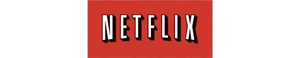 Netflix tuo kuukausimaksullisen videovuokrauksen Suomeen