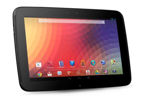 Ultra HD -näytöt tulossa tabletteihin ja kannettaviin