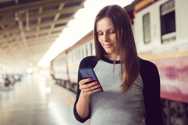 Nokia 8:sta tulee uusi versio – Tuplasti enemmän tallennustilaa