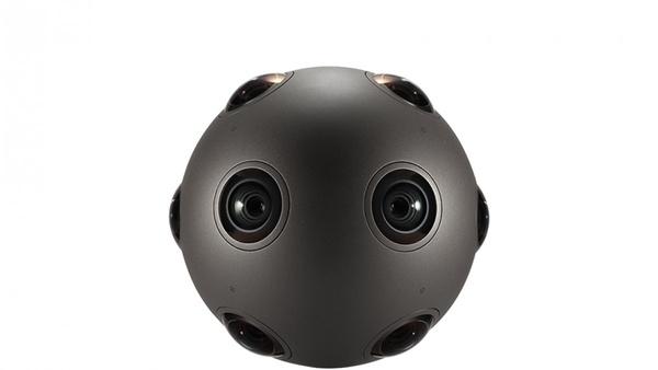 Nokialta raju päätös – Vetäytyy VR-markkinoilta