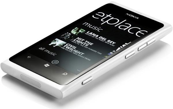 Ensimmäisten Nokia Lumia -puhelimien tuki loppuu parin kuukauden päästä