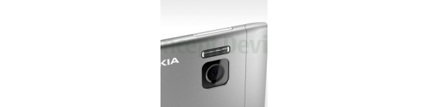 Nokian Design By Community -konseptipuhelin valmistui
