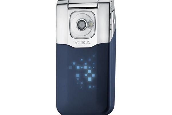 Nokialta neljä uutta Supernova-puhelinta