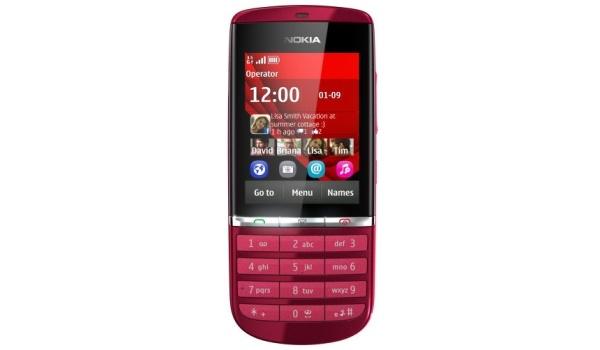 Nokian halpamalli muodostumassa joulusuosikiksi