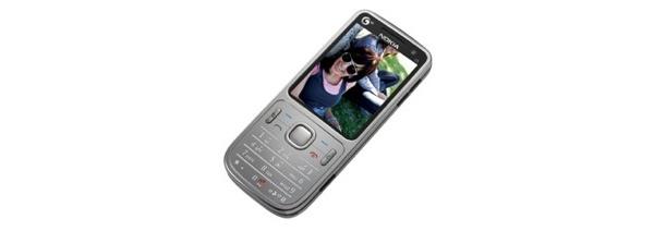 Nokia julkisti X5:n ja C5:n Kiinaan