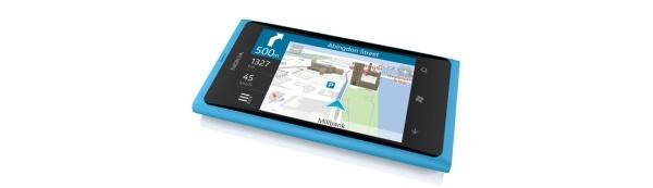 Nokian Windows-valtti toimii myös Samsungin puhelimessa
