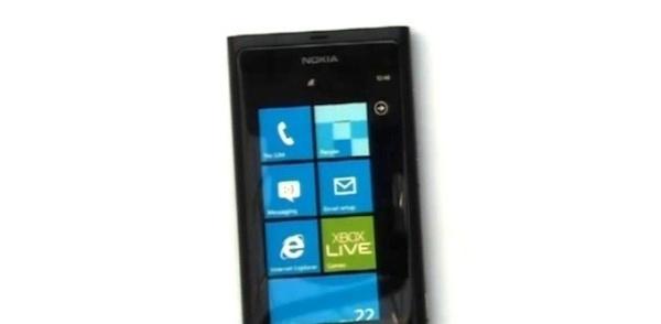 Nokia aikoo kilpailla hinnalla Pohjois-Amerikassa