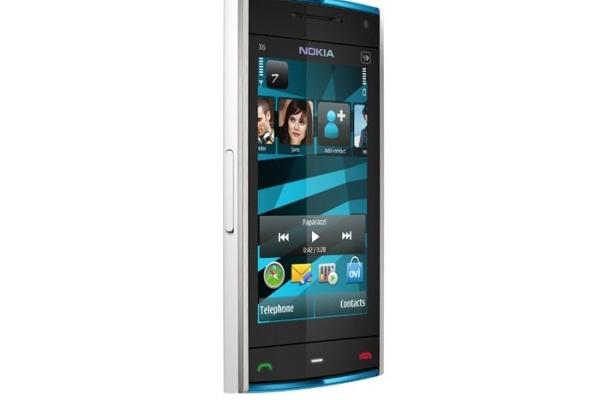 Nokian Comes with Musicin hinta noin 130-140 euroa?