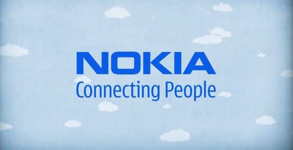 Interbrand: Nokia on maailman yhdeksänneksi vihrein brändi