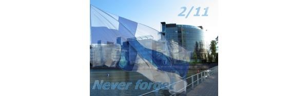 Intel pettyi Nokian päätökseen - MeeGon kehitys jatkuu
