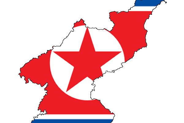 Kännyköiden määrä kasvaa vauhdillla Pohjois-Koreassa
