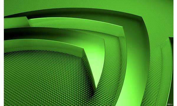 Nvidialta ajuripäivitys: GeForce 320.49 WHQL-ajurit uunista ulos