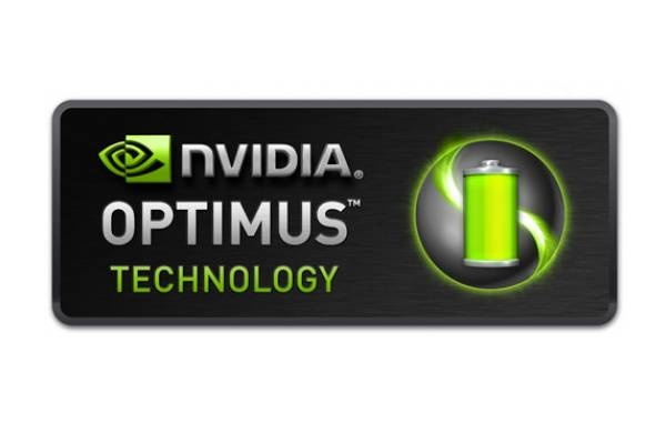 Nvidia vihjaa Optimus-tuesta Linuxille