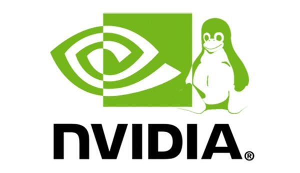 Nvidia varautuu Steamin Linux-julkaisuun lisätehoa lupaavilla ajureilla