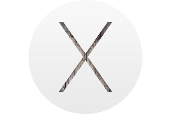 Applen OS X Yosemiten avoin beta-testaus alkoi