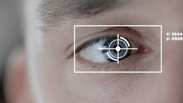 Apple osti Oculus Riftissä käytetyn teknologian itselleen