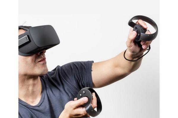 Virtuaalitodellisuus toimii halvoillakin tietokoneilla – Oculus julkaisi päivityksen