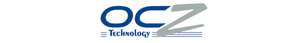 OCZ julkaisi matalan jännitteen DDR3-muisteja