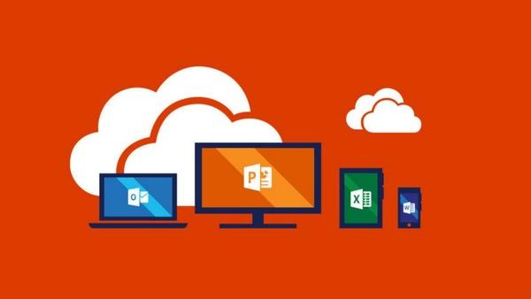 Office 2019 tulee vain Windows 10:lle – Ei tue Windows 7:ää tai 8.1:tä