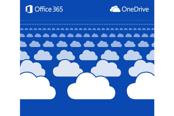 Office 365 Tarjous
