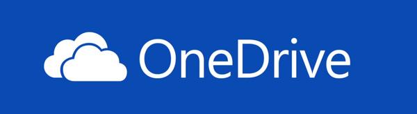 Microsoft houkuttelee Google Kuvat -käyttäjiä uusilla editointityökaluilla