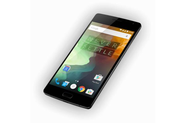 Kutsuvaatimus poistuu OnePlus 2:lta