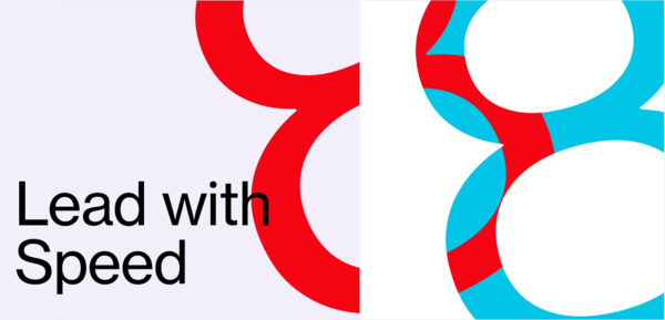 OnePlus 8 -sarjan puhelimet julkaistaan 14. huhtikuuta