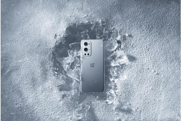 OnePlus julkaisi 9 ja 9 Pro -huippupuhelimet - tällainen on Hasselblad-yhteistyö, muut tärkeimmät ominaisuudet sekä hinnat