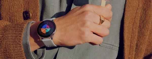 OnePlus Watch -kellolle julkaistiin uusi päivitys: parantaa GPS-paikannuksen toimintaa
