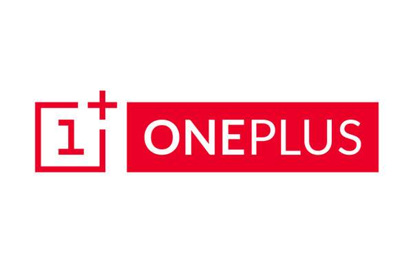 OnePlus delays its Android Pie update for OnePlus 3, OnePlus 3T, OnePlus 5 and OnePlus 5T models