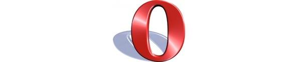 Opera Mobile saapuu viimein Androidille