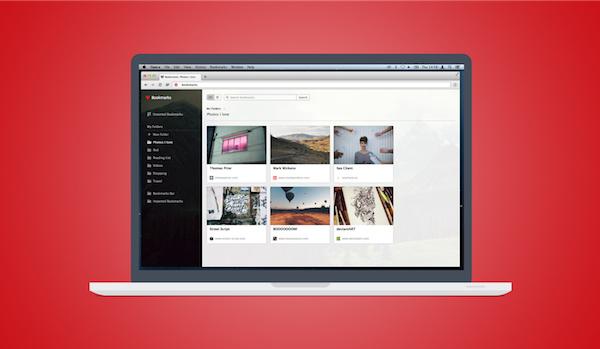 Opera päivittyi versioon 25 - uutta visuaaliset kirjanmerkit ja PDF-lukija
