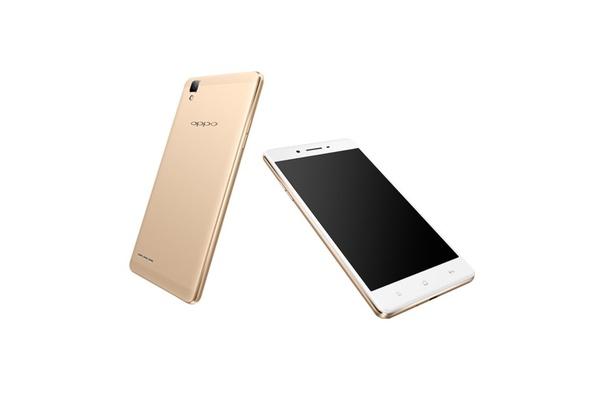 Kiinan älypuhelinmarkkinat muttuvat nopeasti, tunnetko nämä suurimmat valmistajat?