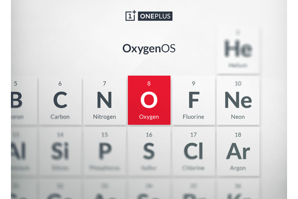 OnePlus-kehittäjä: OxygenOS ei ole avointa lähdekoodia, vaan oikea käyttöjärjestelmä
