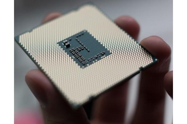 Intelin ensimmäiset LGA-kannan Broadwell-suorittimet julkaistiin