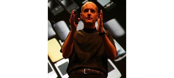 Nokia palkkasi Palmin ex-johtajan MeeGo-yksikköön